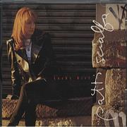 Click here for more info about 'Patti Scialfa - Lucky Girl'