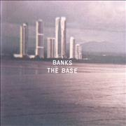 Click here for more info about 'Paul Banks - The Base'