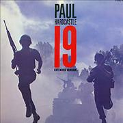 Click here for more info about 'Paul Hardcastle - 19 - Nineteen'