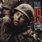 Click here for more info about 'Paul Hardcastle - 19 - The Final Story'