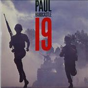 Click here for more info about 'Paul Hardcastle - 19 (Nineteen)'