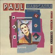 Click here for more info about 'Paul Hardcastle - Eat Your Heart Out'