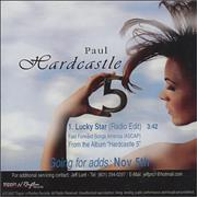 Click here for more info about 'Paul Hardcastle - Lucky Star'