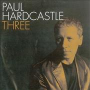 Click here for more info about 'Paul Hardcastle - Three'