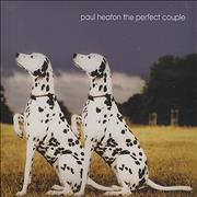 Click here for more info about 'Paul Heaton - The Perfect Couple'