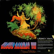 Click here for more info about 'Paul Kantner - Blows Against The Empire - 180gm'