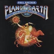 Click here for more info about 'Paul Kantner - The Planet Earth Rock And Roll Orchestra'