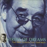Click here for more info about 'Paul Kuhn - Street Of Dreams'