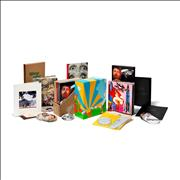 Click here for more info about 'Paul McCartney and Wings - 1971–73 Limited Edition Box Set - Sealed'