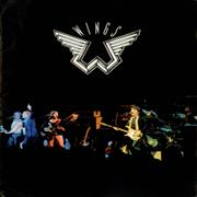 Click here for more info about 'Paul McCartney and Wings - 1976 Tour'