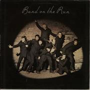 Click here for more info about 'Paul McCartney and Wings - Band On The Run - 1st'
