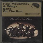 Click here for more info about 'Paul McCartney and Wings - Band On The Run'