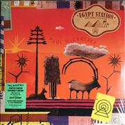 Click here for more info about 'Paul McCartney and Wings - Egypt Station - Explorer's Edition - Sealed'