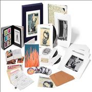 Click here for more info about 'Flaming Pie - Collector's Edition Box Set'