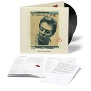 Paul McCartney and Wings Flaming Pie - Half-Speed Remastered UK 2-LP vinyl set