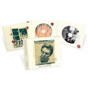 Paul McCartney and Wings Flaming Pie - Remastered + Bonus Audio UK 2-CD album set