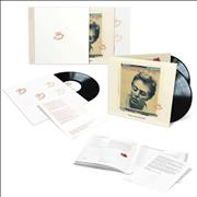 Click here for more info about 'Paul McCartney and Wings - Flaming Pie - Remastered + Home Recordings'
