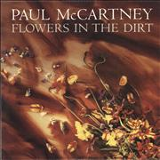 Click here for more info about 'Flowers In The Dirt'
