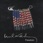 Click here for more info about 'Freedom - 2:37 Version'