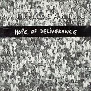 Click here for more info about 'Hope Of Deliverance'