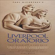 Click here for more info about 'Liverpool Oratorio'