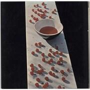 Paul McCartney and Wings McCartney - 1st - EX UK vinyl LP