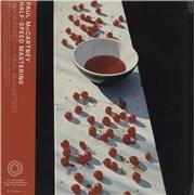 Paul McCartney and Wings McCartney - RSD 2020 - 180gram Vinyl - Sealed UK vinyl LP
