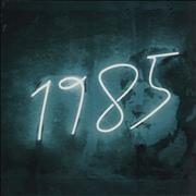 Click here for more info about 'Nineteen Hundred And Eighty Five - Remixes - Sealed'