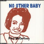 Click here for more info about 'No Other Baby'