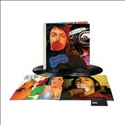 Click here for more info about 'Paul McCartney and Wings - Red Rose Speedway - 180gram Vinyl - Sealed'