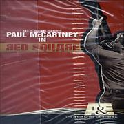 Click here for more info about 'Paul McCartney and Wings - Red Square'