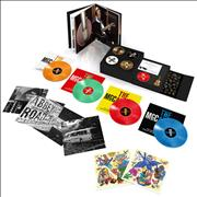 Click here for more info about 'Paul McCartney and Wings - The Art Of McCartney - Deluxe 180gram Vinyl Box - Sealed'