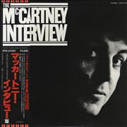 Click here for more info about 'Paul McCartney and Wings - The McCartney Interview'