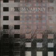 Click here for more info about 'Paul McCartney and Wings - The Paul McCartney World Tour'