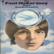 Click here for more info about 'Paul McCartney and Wings - The Paul Mccartney Story'