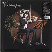 Click here for more info about 'Paul McCartney and Wings - Thrillington - 180gram Marbled Vinyl - Sealed'
