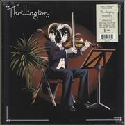 Click here for more info about 'Paul McCartney and Wings - Thrillington - 180gram Vinyl - Sealed'