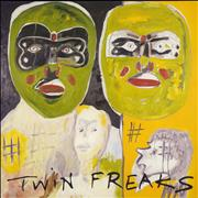 Click here for more info about 'Twin Freaks'