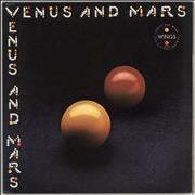 Click here for more info about 'Paul McCartney and Wings - Venus And Mars - Complete'