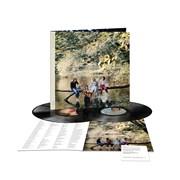 Paul McCartney and Wings Wild Life - 180gram Vinyl - Sealed UK 2-LP vinyl set