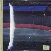 Click here for more info about 'Paul McCartney and Wings - Wings Over America - 180g Vinyl'