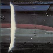 Click here for more info about 'Paul McCartney and Wings - Wings Over America - Complete - MINT'