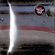 Click here for more info about 'Paul McCartney and Wings - Wings Over America - Sealed'