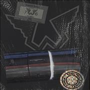 Paul McCartney and Wings Wings Over America - Super Deluxe Edition - EX Japan cd album box set