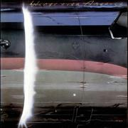 Paul McCartney and Wings Wings Over America UK 3-LP vinyl set