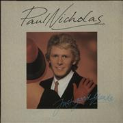 Click here for more info about 'Paul Nicholas - Just Good Friends'