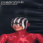 Click here for more info about 'Paul Oakenfold - Bunkka EPK'