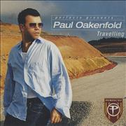Click here for more info about 'Paul Oakenfold - Perfecto Presents: Travelling'