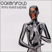 Click here for more info about 'Paul Oakenfold - Starry Eyed Surprise'
