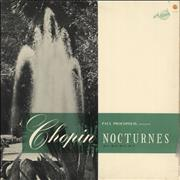 Click here for more info about 'Paul Procopolis - Chopin Nocturnes'